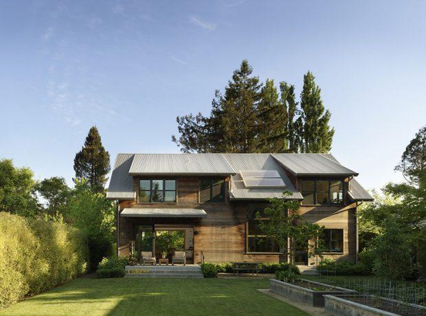 บ้านสวนสวยๆ