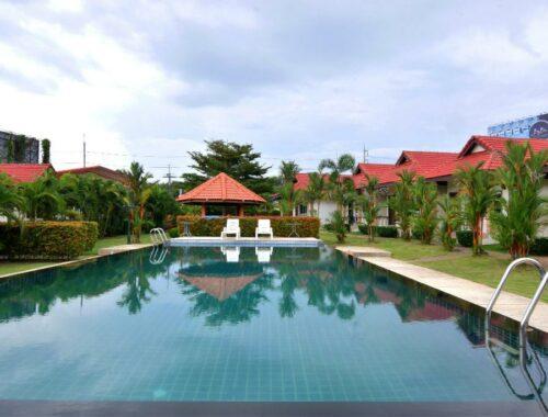 phuket airport villa 2021