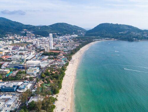 phuket property ปี64